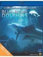 Blue Move - Dolphins