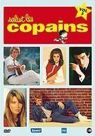 Various Artists - Salut les Copains - Vol. 3