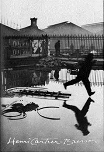 Henri Cartier-Bresson (Collector's Edition, 2 DVD)