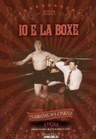 Io e la Boxe - Battling Butler (1926)