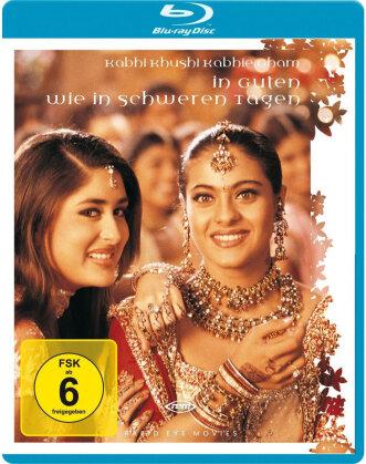 In guten wie in schweren Tagen - Kabhi Khushi Kabhie Gham (2001)