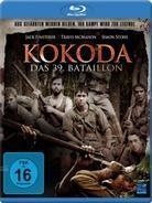 Kokoda - Das 39. Bataillon (2006)