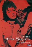 Io sono Anna Magnani (1979)