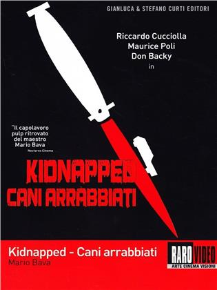 Kidnapped - Cani arrabbiati (1974)