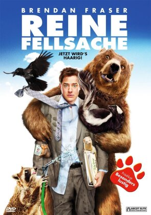 Reine Fellsache (2010)