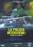 La polizia interviene: ordine di uccidere (1975)