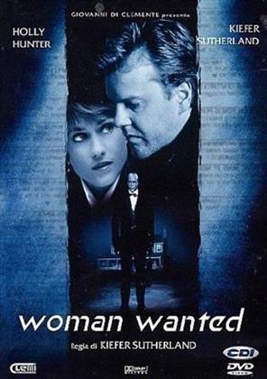 Cercasi donna (2000)