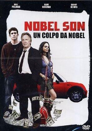 Nobel Son - Un colpo da Nobel (2007)