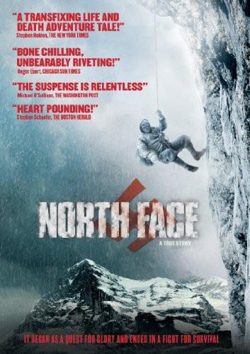 North Face - Nordwand (2008)