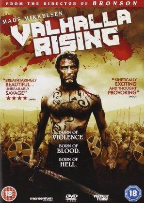 Valhalla Rising (2009)