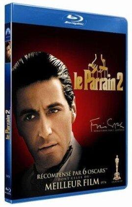 Le Parrain 2 (1974)