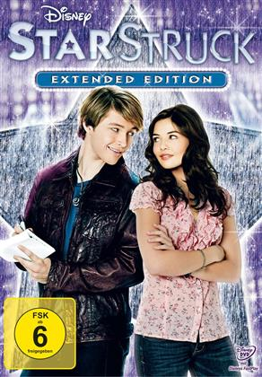 Starstruck (2010) (Extended Edition)