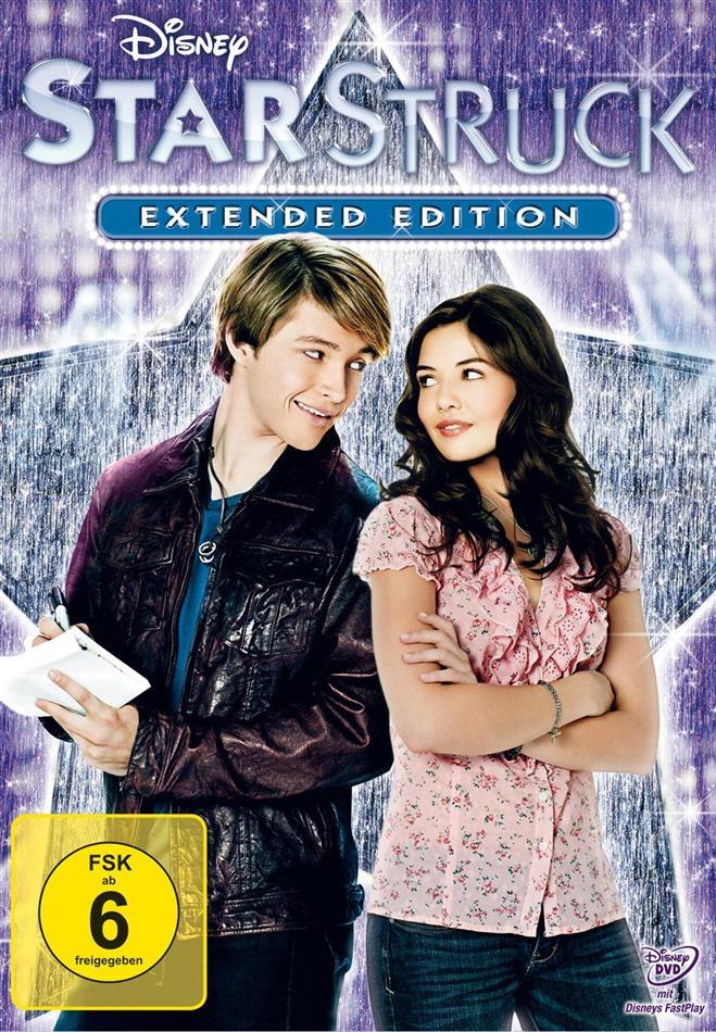 Starstruck (2010) (Extended Edition)