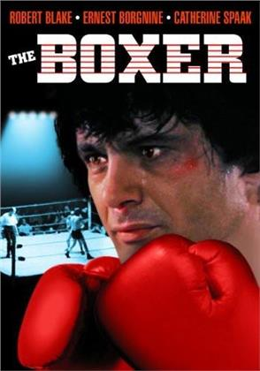 The Boxer (1971)