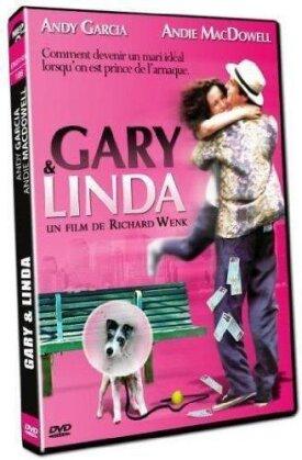 Gary & Linda (1999) (Mes Editions Préférées)