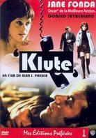 Klute (1971) (Mes Editions Préférées)