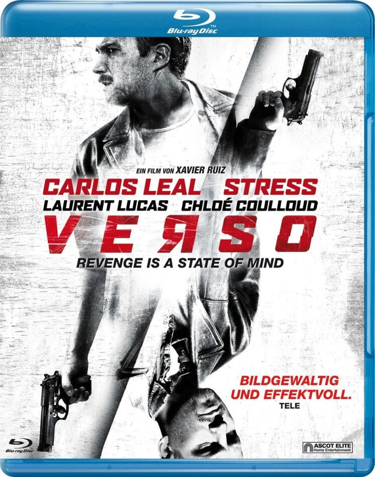 Verso (2009)