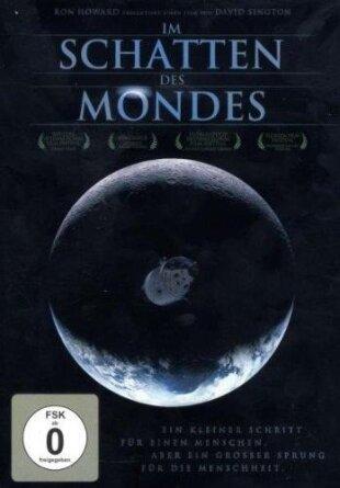 Im Schatten des Mondes - (Limited Steelbook Edtion) (2007)