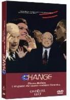 Change: Obama-McCain - I 40 giorni che hanno cambiato l'America