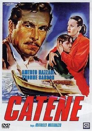 Catene (1949) (s/w)