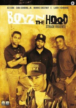 Boyz 'n the hood - Strade violente (1991)