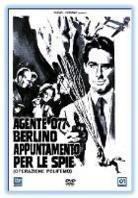Agente 077 - Berlino - Appuntamento per le spie