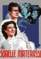 Sorelle Materassi (1944)