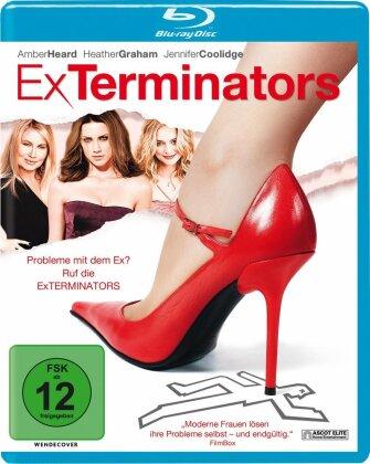 Ex Terminators