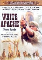 White Apache (1986)