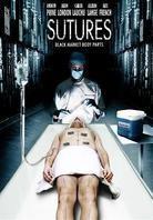 Sutures (2009)