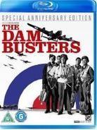 The Dam Busters (1955) (Versione Rimasterizzata)