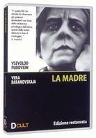 La Madre - (Edizione Restaurata) (1926)