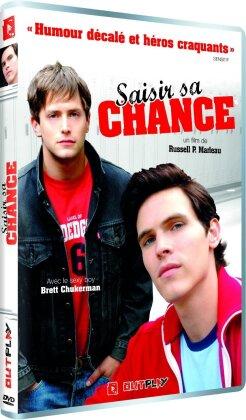 Saisir sa chance (2006)