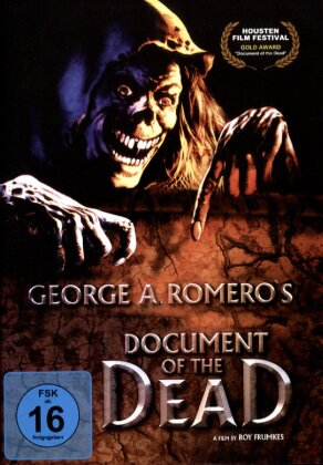 Document of the dead - George A. Romeros (1985)