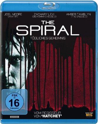 The Spiral - Tödliches Geheimnis (2007)