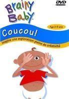 Brainy Baby - Coucou !