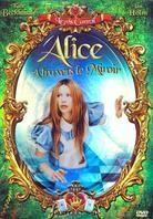 Alice à travers le miroir (1998)