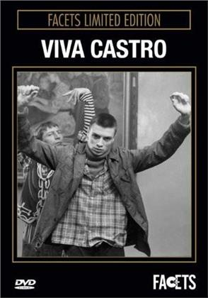 Viva Castro! (Limited Edition)