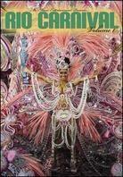 Rio Carnival - Vol. 1