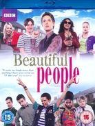 Beautiful people - Series 1