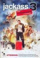 Jackass 3 (2010) (Extended Edition)