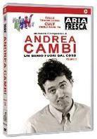 Andrea Cambi - Vol. 2 - Un genio fuori dal coro