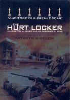 The Hurt Locker - Edizione Limitata (2008) (Steelbook)