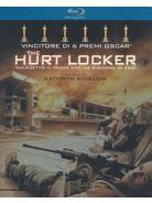 The Hurt Locker - Edizione Limitata (2008) (Steelbook)