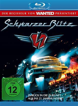 Schwarzer Blitz (2009)
