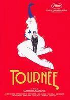 Tournée (2010)