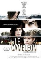 The Chameleon (2010)