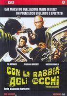 Con la rabbia agli occhi (1976)