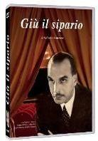Giù il sipario (1940)