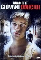 Giovani omicidi - Cutting Class (1989)